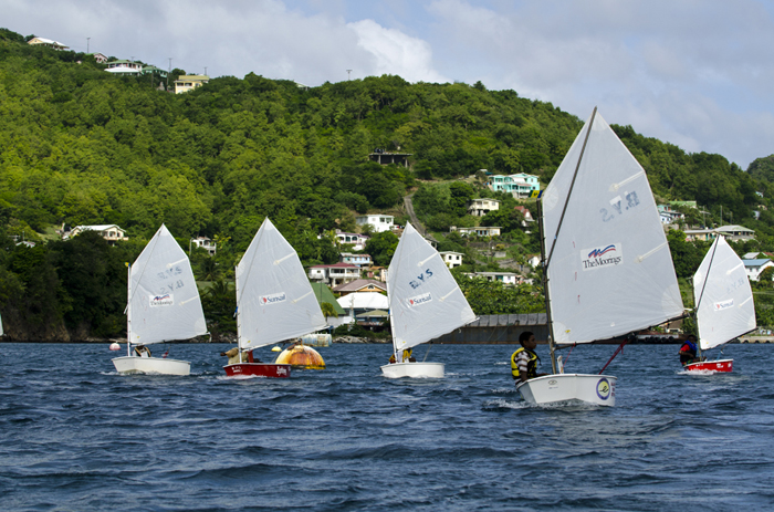 BYS_Bequia Youth Sailors_GRW_3236_700