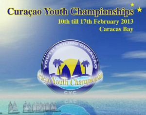 Curacao Youth Championships