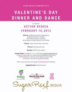 Valentine'sDayInvite